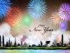 happy-new-year-firework-screensavers.jpg