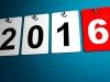 -immagini-buon-anno-2016.jpg