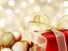 regalo buon anno