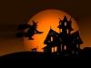 halloween4-575320