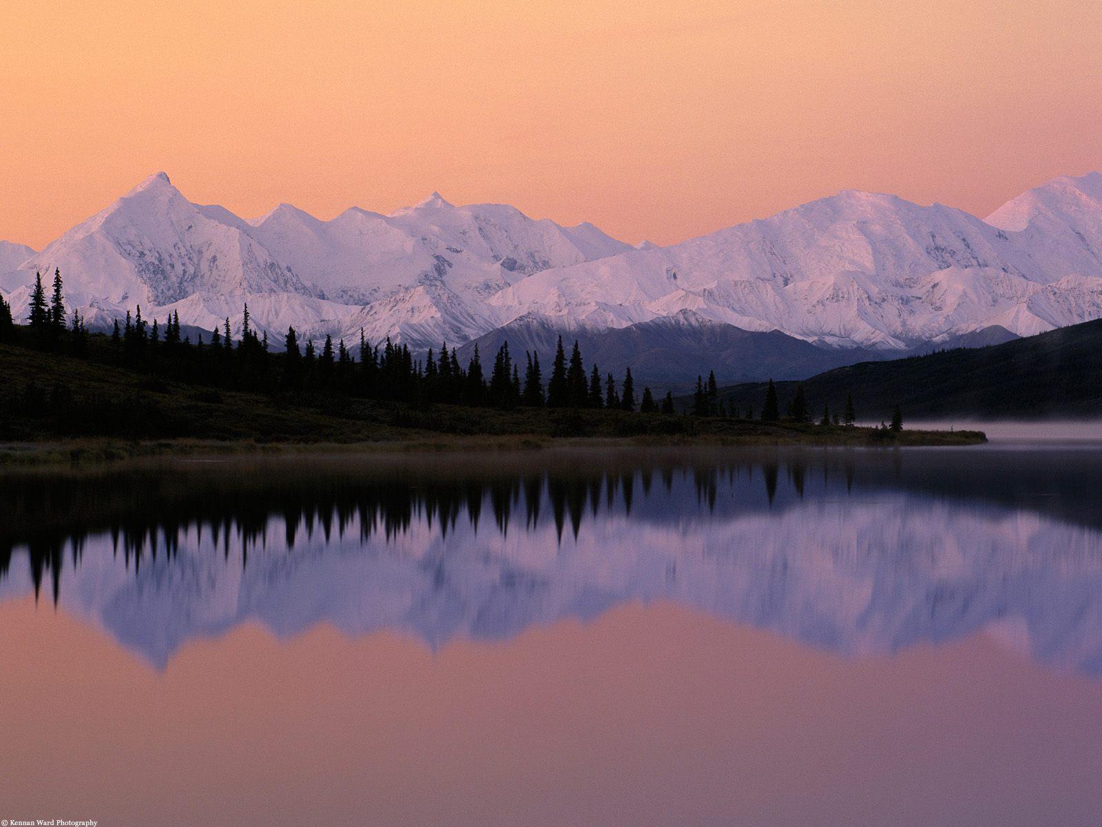 lakes-10.jpg