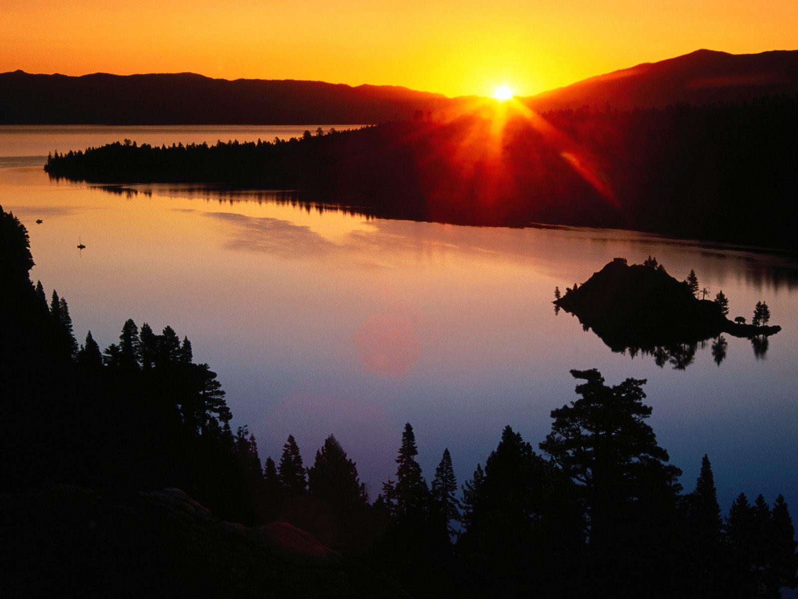 lakes-12.jpg