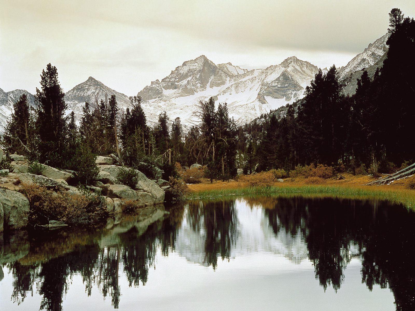 Tutto e di pi sfondi paesaggi e laghi gratis for Disegni di laghi