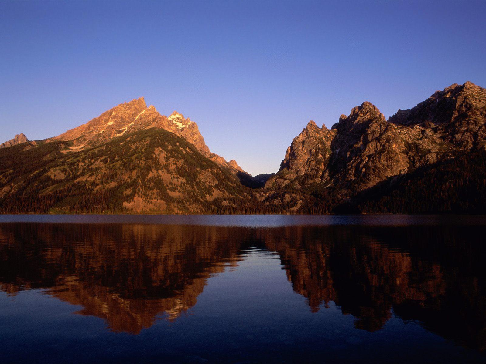 lakes-20.jpg