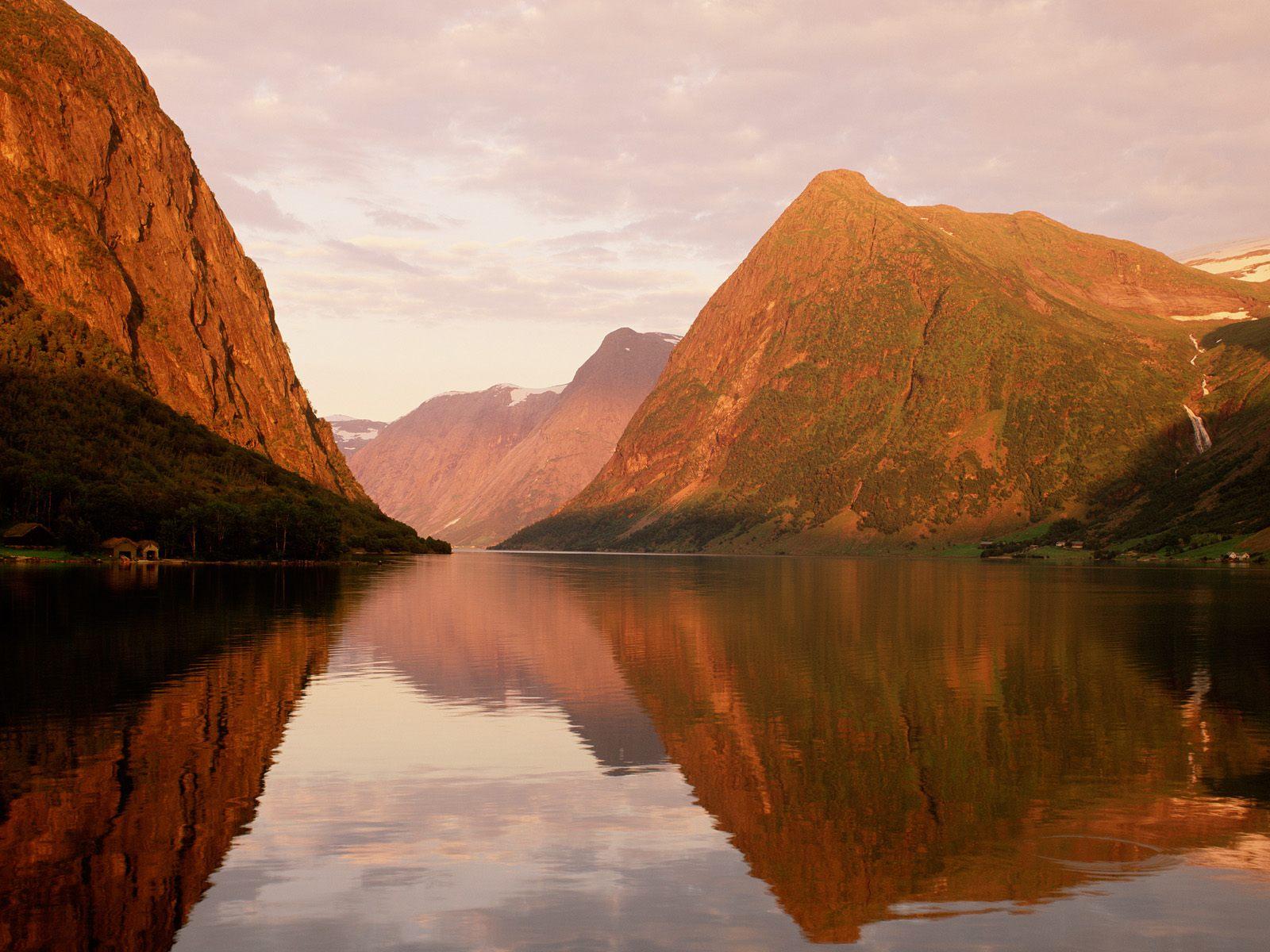 lakes-22.jpg