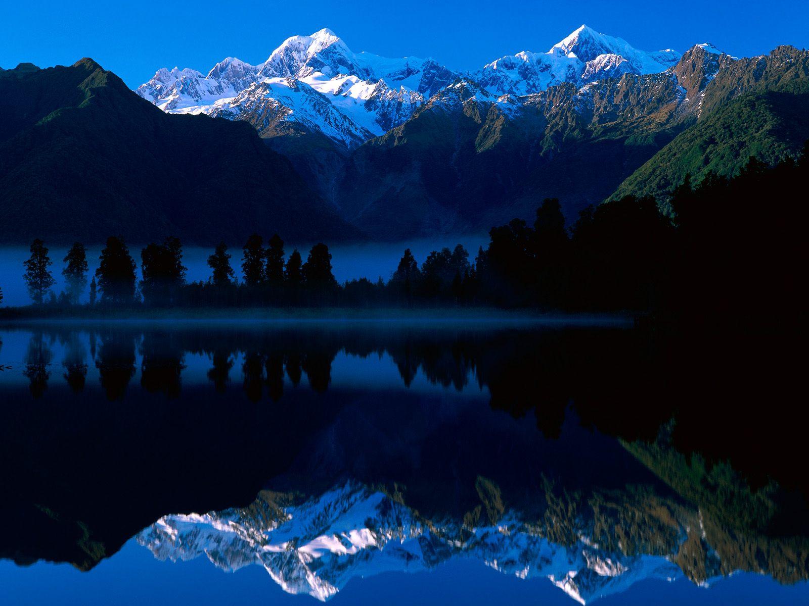 lakes-23.jpg