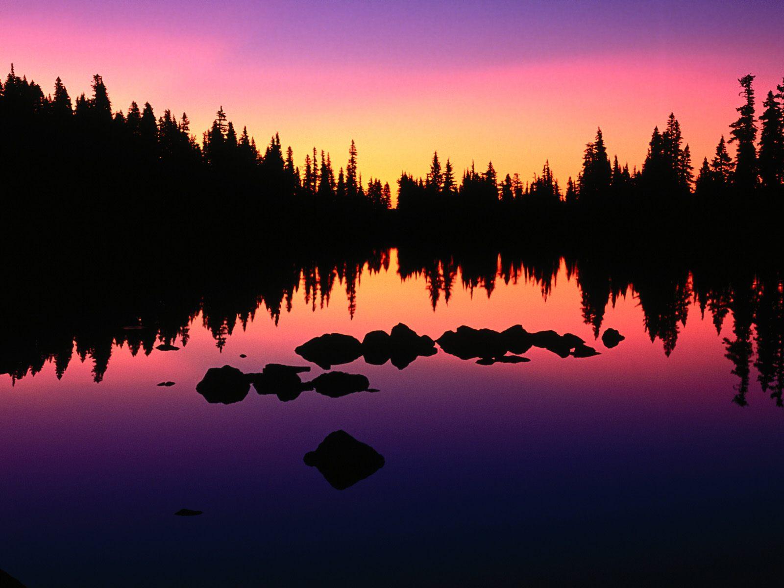 lakes-26.jpg