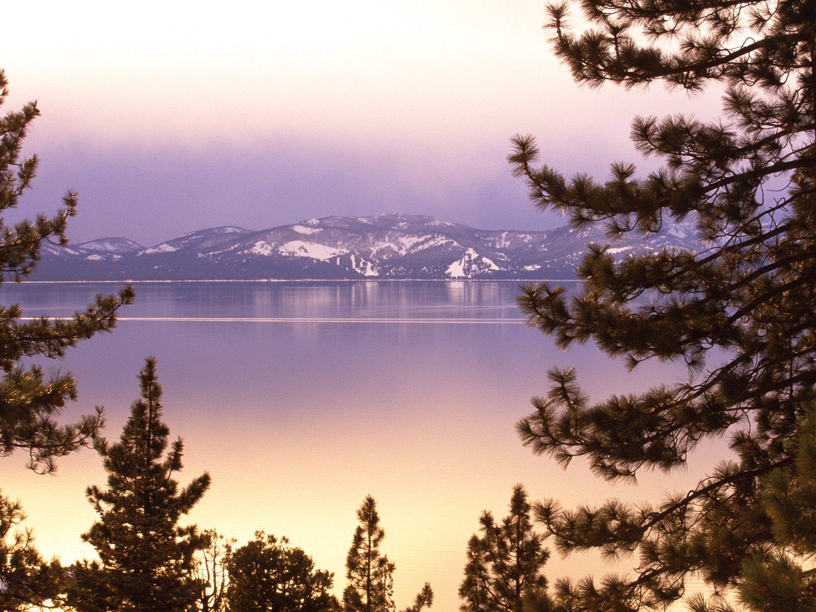 lakes-28.jpg