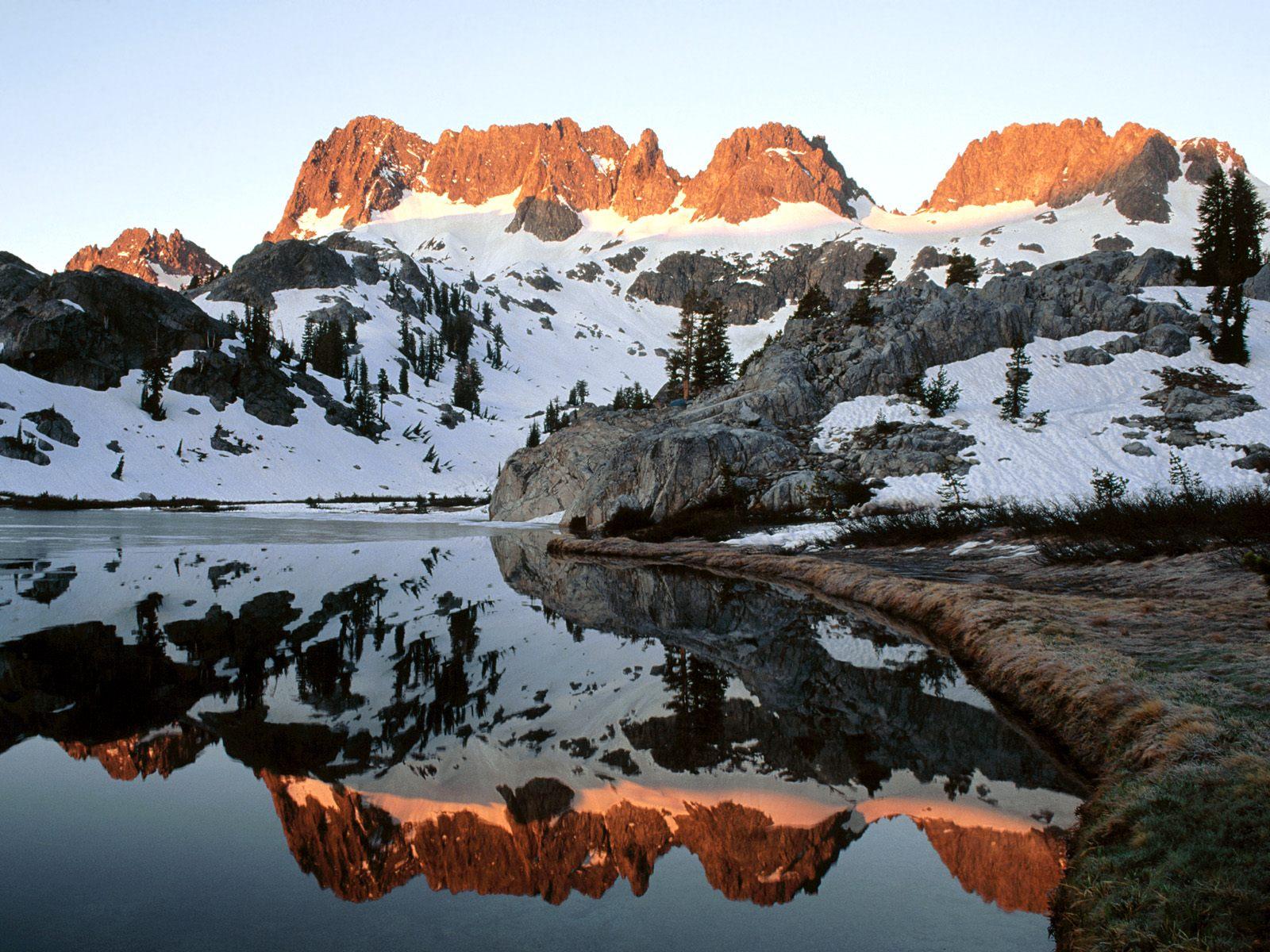 lakes-34.jpg