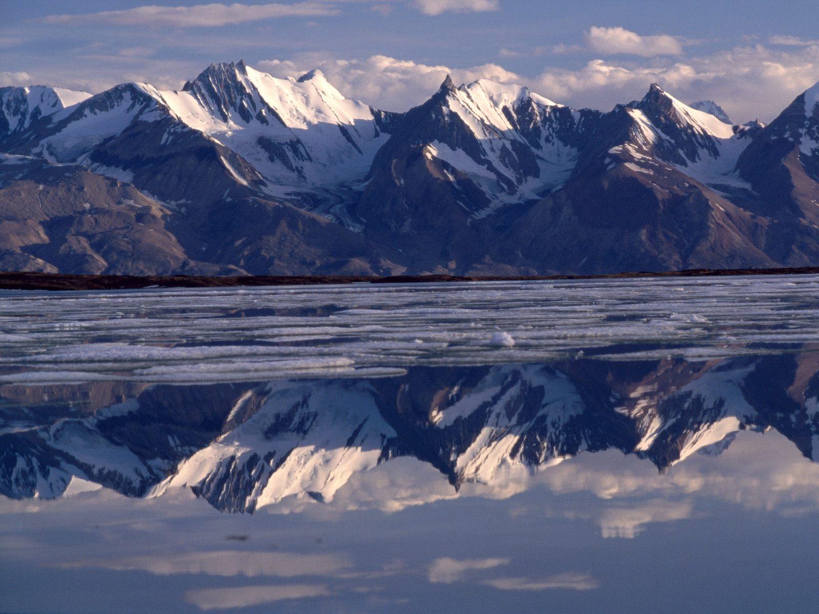 lakes-35.jpg