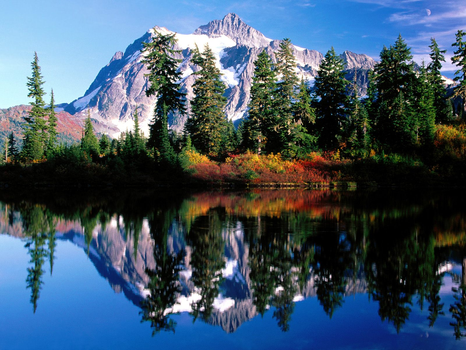 lakes-36.jpg