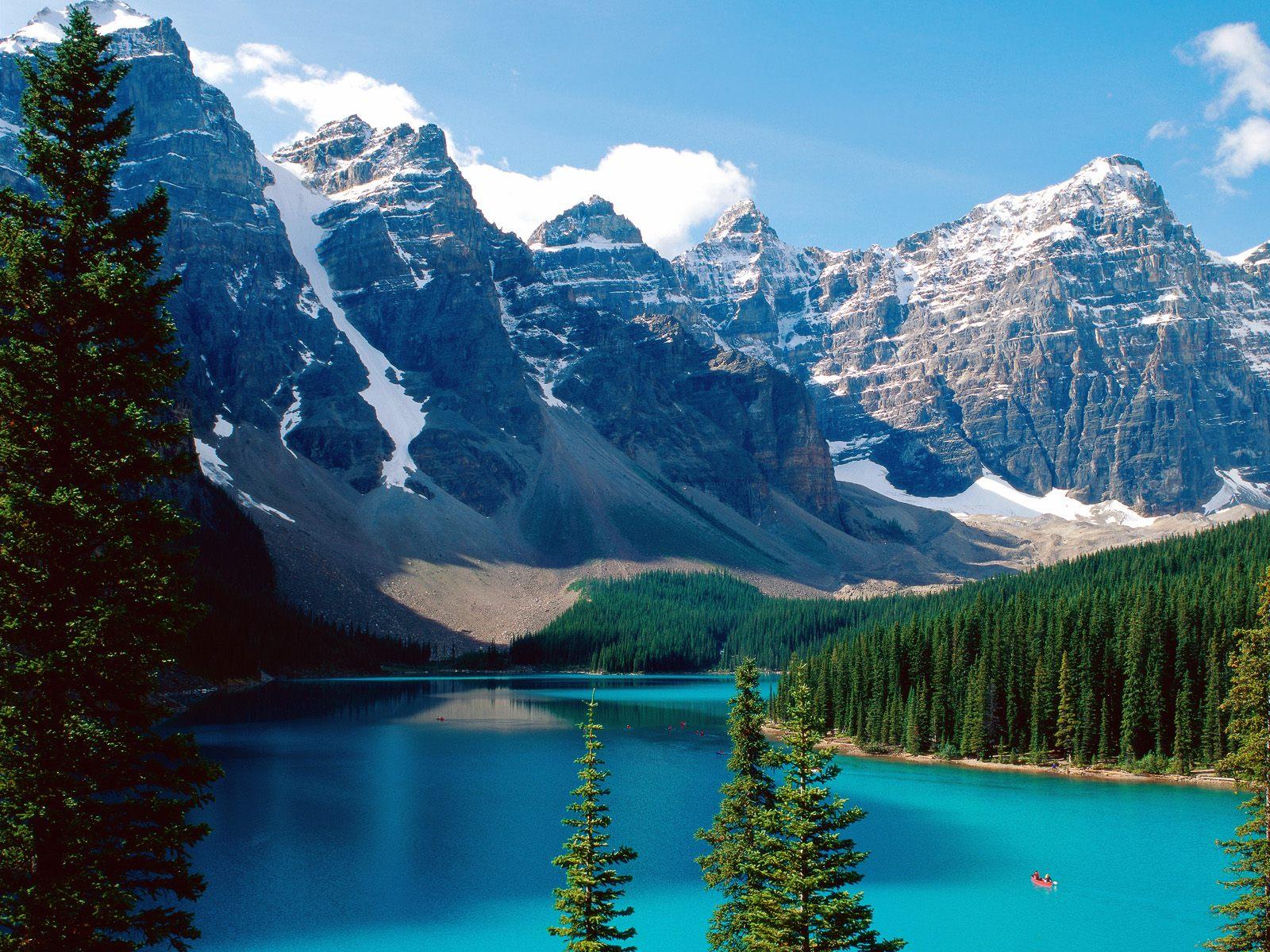 lakes-42.jpg