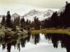 lakes-14.jpg