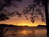 lakes-15.jpg