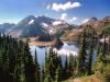 lakes-17.jpg