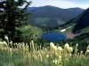 lakes-18.jpg
