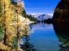 lakes-21.jpg