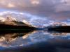 lakes-33.jpg