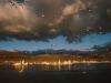 lakes-37.jpg
