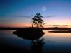lakes-41.jpg