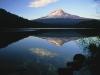 lakes-45.jpg