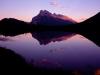 lakes-47.jpg