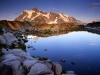 lakes-48.jpg