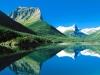 lakes-50.jpg