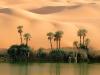 lakes-51.jpg