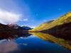 lakes-57.jpg