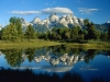 lakes-59.jpg