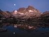 lakes-60.jpg