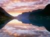 lakes-72.jpg