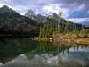 lakes-75.jpg