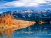 lakes-76.jpg