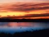 lakes-79.jpg