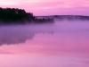 lakes-8.jpg