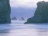 oceans-18.jpg