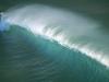 oceans-24.jpg