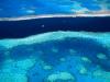 oceans-25.jpg