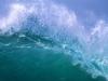 oceans-3.jpg