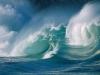 oceans-4.jpg
