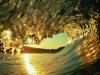 oceans-5.jpg