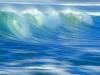 oceans-6.jpg