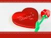 san-valentino-36.jpg