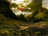 Fantasy_1920x1200_326