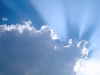 blue-sky-1600.jpg