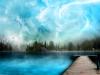 blue_skylight-1600.jpg