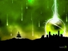 green_rain_wallpaper-1152.jpg