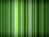 abstract-cool-275511.jpg